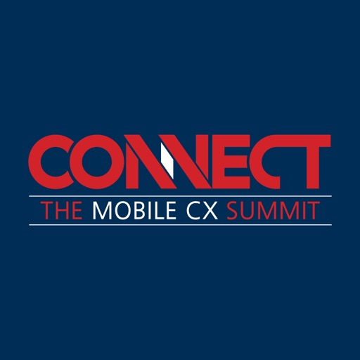 CONNECT: The Mobile CX Summit