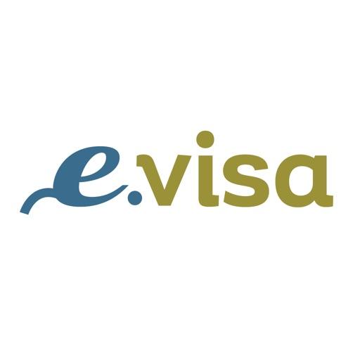 eVisa Cambodia
