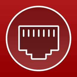 Network Utilities