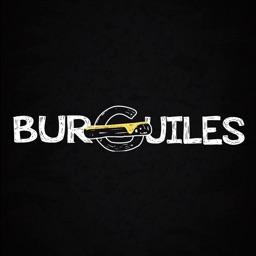 BurGuiles