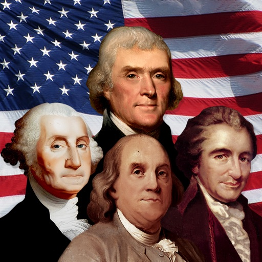 Texts From American Founding Fathers