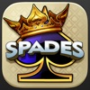 Spades - King of Spades Plus