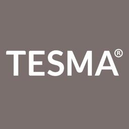 TESMA®