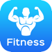 188.Fitness - build your body