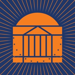 UVA Orientation/Event Guides