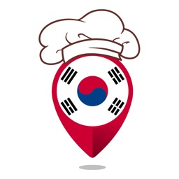 Korean Recipe Land