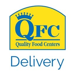 QFC Delivery