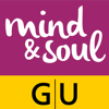 GU Mind & Soul Plus