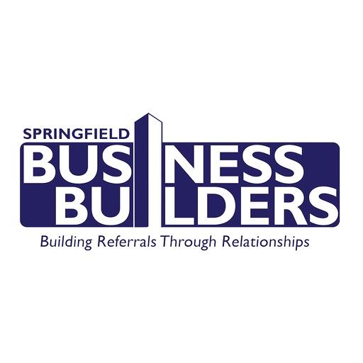 Springfield Business Builders