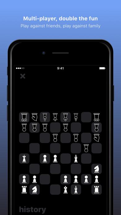 Chessmate screenshot 7