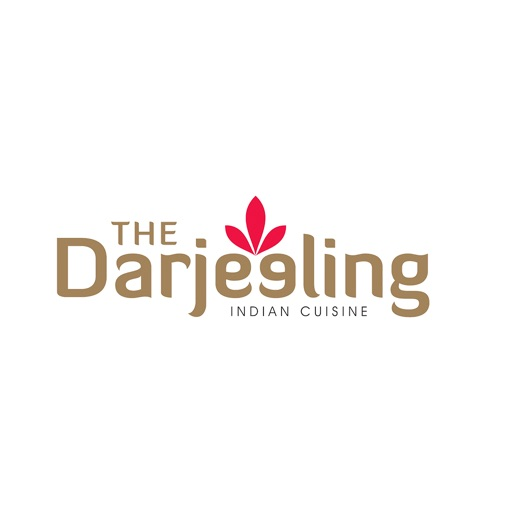 Darjeeling Indian Restaurant