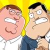 Animation Throwdown Reviews