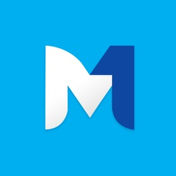 M1 - Mobile Voip