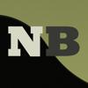 NoteBookEn