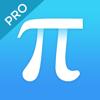 iMathematics™ Pro - Antonio Giarrusso