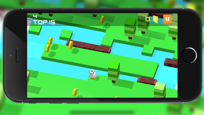 rpgゲーム 3D : 面白いばかげた獣スクリーンショット2
