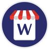 Wondersoft Retailer