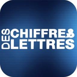 Des Chiffres et Des Lettres !