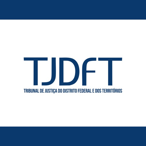 Informativos do TJDFT
