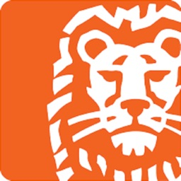 ING Global Research
