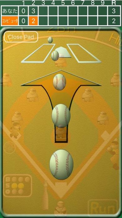 ボード野球のおすすめ画像3