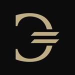 Экономика - Новости сегодня на пк