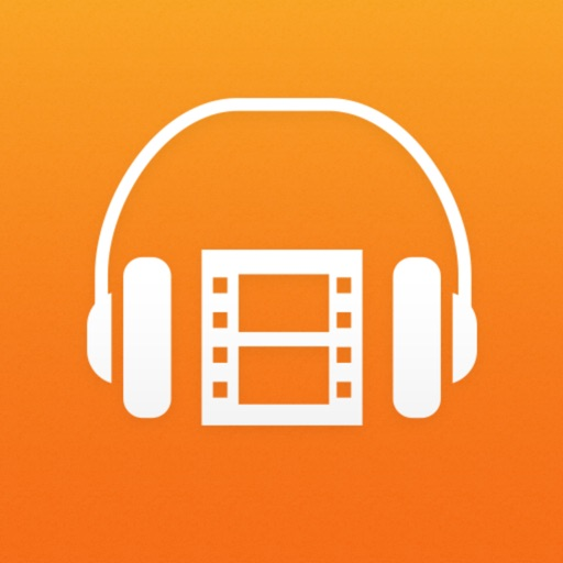 Video Downloader for the Cloud