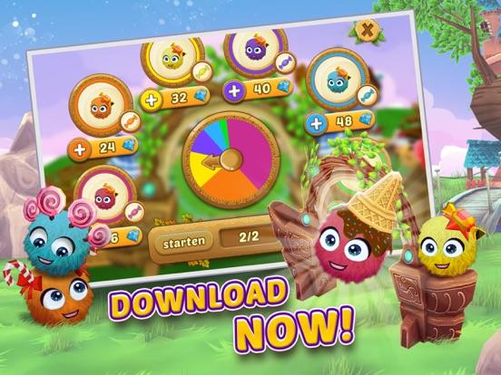 Yummy Island   App Price Drops