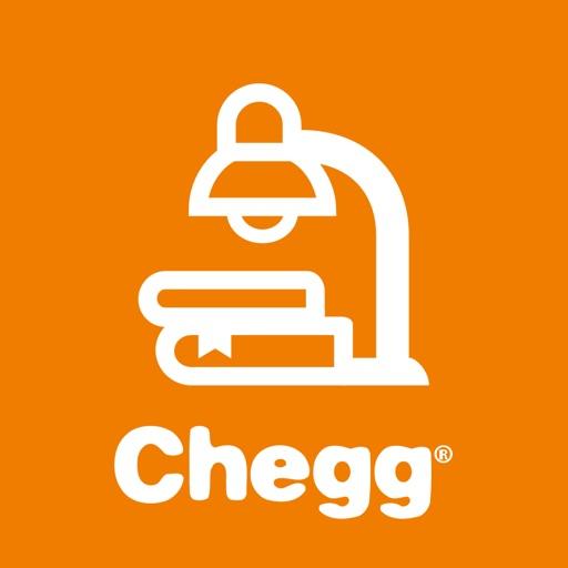 Chegg homework help not working