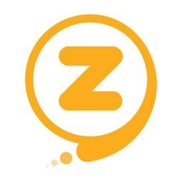 Zaxme