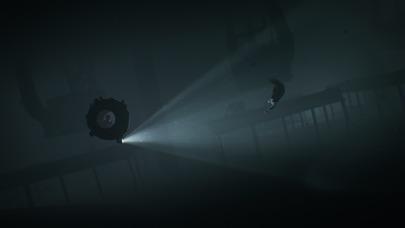 Playdead's INSIDE screenshot 4