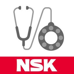 NSK Bearing Doctor