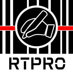 RTPro eSignature
