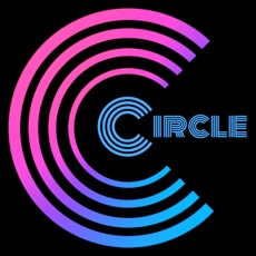 Activities of Circlez Game