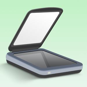 TurboScan™: document scanner app