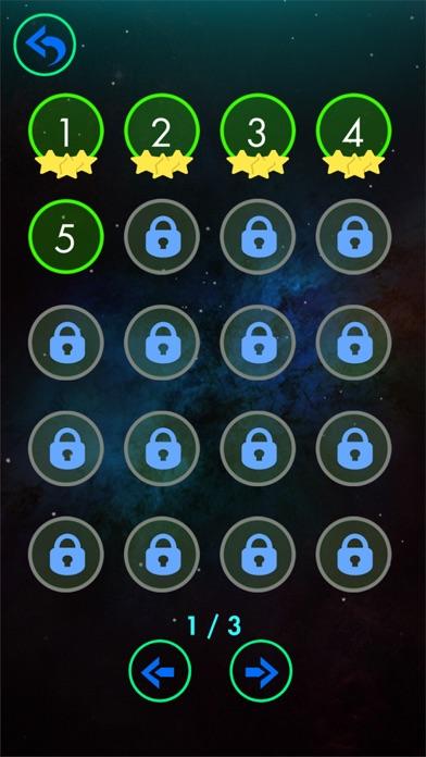 Astro Line screenshot four