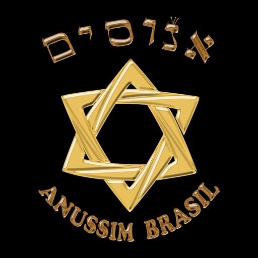 Anussim