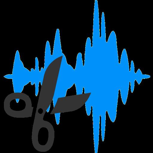 iLove Audio Cut
