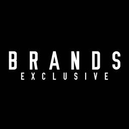 Brands Exclusive - Fashion