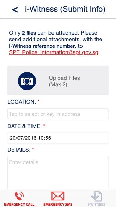 Police@SG-3