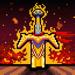 128.无限骑士 : 王国守护者