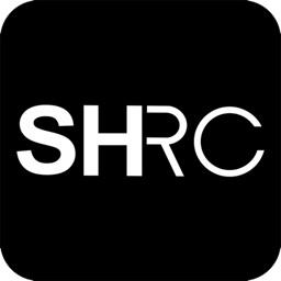 SHRC GT