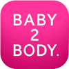 Baby2Body - Pregnancy Workouts