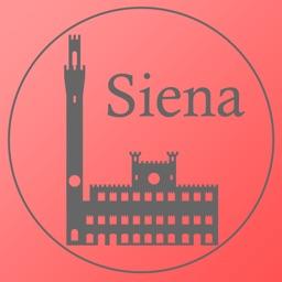 Siena Travel Guide Offline