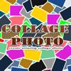 Collage Photo