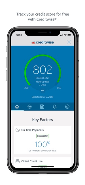 Capital one mobile on the app store capital one mobile on the app store colourmoves