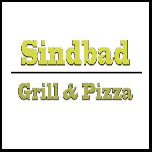 Sindbad Pizza