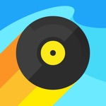 Hack SongPop 2 - Guess The Song