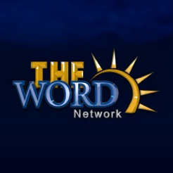 the word network app on the app store