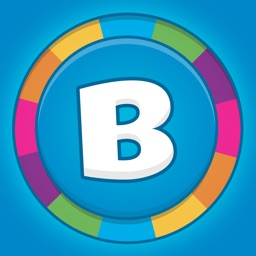 Big Questions Quiz Game